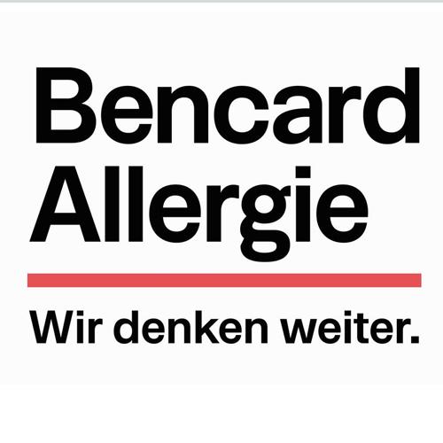 Bencard Allergie München